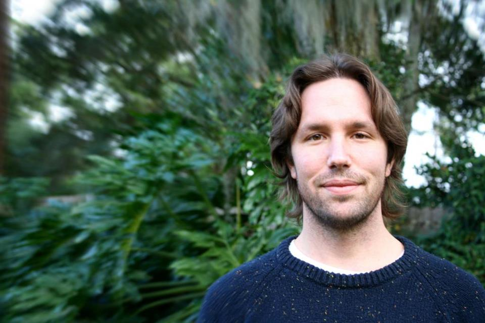 Interview With Kyle Roberts: Balancing Your Life Through Ayurveda