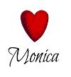 love monica Friday Mixtape: Inspiring Posts From Influential Bloggers (And One Just For Fun)