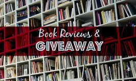 audible Giveaway Book Reviews