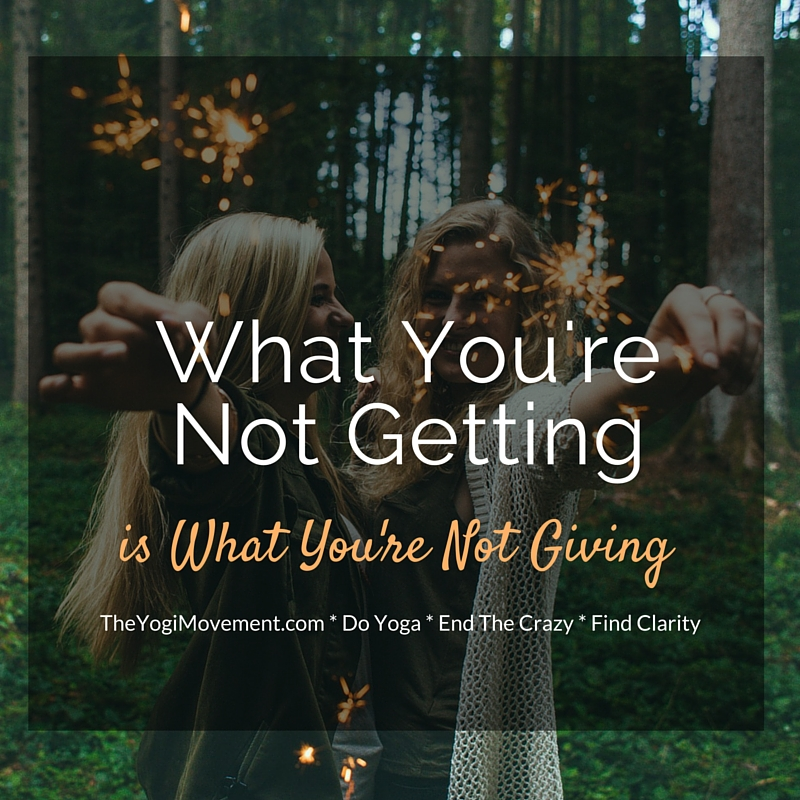 Have you heard of the law of circulation? It's about how to generate wealth by giving first. You have to let go of the external sources and find it within. In this post I talk about 4 charities you can give to in small amounts to start the cycle of wealth!