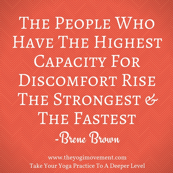 Don't Be Scared To Push Your Students To The Edge.Anything Less Will Hold Them Back (1)