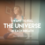 i-want-to-feel-the-universe-in-each-breath