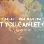 you-cant-erase-your-past