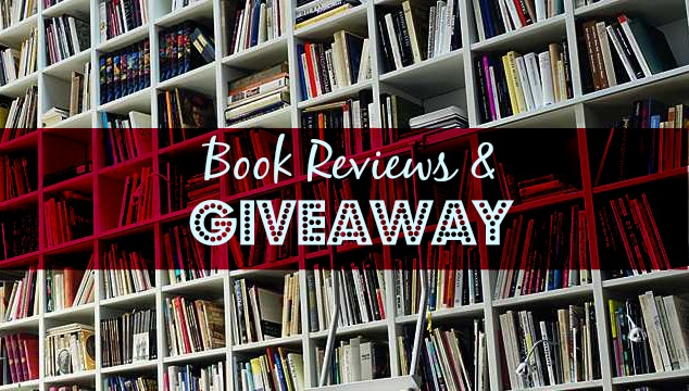 Three Audio Book Reviews (Win A Gift Certificate To Audible.com – Giveaway)!