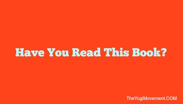 The Boy In The Striped Pajamas & A Bunch Of Book Recommendations From YOU GUYS